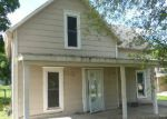 Foreclosed Home in Drexel 64742 E PINE ST - Property ID: 3311620532