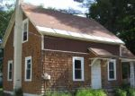 Foreclosed Home in Charlestown 3603 BALDWIN CT - Property ID: 3311631925