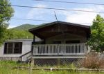 Foreclosed Home in Leicester 28748 DARK COVE RD - Property ID: 3311647689