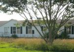 Foreclosed Home in Ahoskie 27910 DAILY RD - Property ID: 3311663451