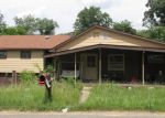 Foreclosed Home in Richmond 43944 STATE HIGHWAY 152 - Property ID: 3311687992