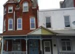 Foreclosed Home in Harrisburg 17101 N 4TH ST - Property ID: 3311698943