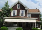 Foreclosed Home in Johnstown 15906 CORINNE AVE - Property ID: 3311704624