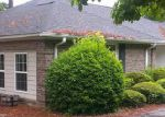 Foreclosed Home in Camden 29020 TOWN AND COUNTRY LK - Property ID: 3311712958