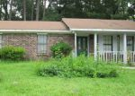 Foreclosed Home in North Charleston 29420 DORCHESTER MANOR BLVD - Property ID: 3311714702