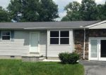 Foreclosed Home in Crossville 38555 BENT TREE DR - Property ID: 3311716896