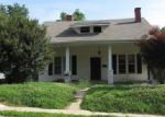 Foreclosed Home in Dyersburg 38024 CHERRY ST - Property ID: 3311717768