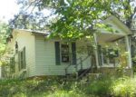Foreclosed Home in Cleveland 37312 WHITE OAK RD NW - Property ID: 3311723454