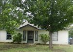 Foreclosed Home in San Antonio 78222 CHRISTIAN DR - Property ID: 3311729588