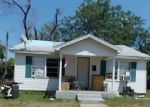 Foreclosed Home in Arlington 76011 TAYLOR ST - Property ID: 3311730909
