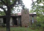 Foreclosed Home in Denison 75020 DOVE LN - Property ID: 3311739662