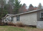 Foreclosed Home in Rhinelander 54501 FOREST LN - Property ID: 3311759363