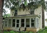 Foreclosed Home in Cazenovia 53924 STATE HWY 58 - Property ID: 3311760688