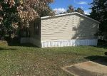 Foreclosed Home in Prattville 36067 EXPOS CT - Property ID: 3311776447
