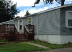 Foreclosed Home in Farmington 3835 PEACEFUL PINES CIR - Property ID: 3311914857
