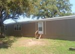 Foreclosed Home in Hico 76457 COUNTY ROAD 270 - Property ID: 3311974411