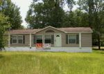 Foreclosed Home in Lumberton 77657 SHEFFIELD LN - Property ID: 3311983162