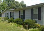 Foreclosed Home in Rocky Mount 24151 GOAT LN - Property ID: 3311998953