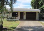 Foreclosed Home in Boynton Beach 33435 SW 2ND AVE - Property ID: 3312004183