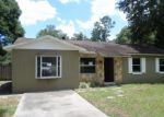 Foreclosed Home in Orange City 32763 SPRING HOLLOW DR - Property ID: 3312007256