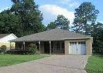 Foreclosed Home in Apopka 32712 LONGHORN DR - Property ID: 3312030924