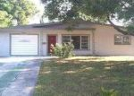 Foreclosed Home in Saint Petersburg 33710 35TH AVE N - Property ID: 3312032667