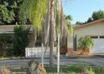 Foreclosed Home in Saint Petersburg 33713 22ND AVE N - Property ID: 3312042289