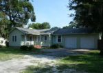 Foreclosed Home in Orange City 32763 W FRENCH AVE - Property ID: 3312059377