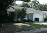 Foreclosed Home in Clearwater 33760 WHITNEY DR - Property ID: 3312163619