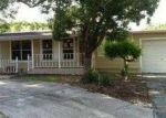 Foreclosed Home in Saint Petersburg 33710 DARTMOUTH AVE N - Property ID: 3312202602