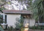 Foreclosed Home in Saint Petersburg 33710 75TH ST N - Property ID: 3312227115