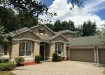 Foreclosed Home in Apopka 32712 PONKAN SUMMIT DR - Property ID: 3312278362