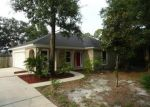 Foreclosed Home in Gulf Breeze 32561 SHORELINE DR - Property ID: 3312349317