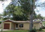 Foreclosed Home in Saint Petersburg 33709 51ST AVE N - Property ID: 3312359843