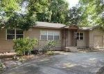 Foreclosed Home in Saint Petersburg 33710 6TH AVE N - Property ID: 3312376921