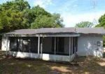 Foreclosed Home in Clearwater 33759 MELONWOOD AVE - Property ID: 3312382607