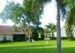 Foreclosed Home in Cape Coral 33914 SW COURTYARDS LN - Property ID: 3312386550