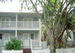 Foreclosed Home in Key West 33040 GOLF CLUB DR - Property ID: 3312455305