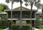 Foreclosed Home in Pompano Beach 33063 NW 49TH TER - Property ID: 3312466247