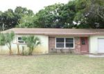 Foreclosed Home in Saint Petersburg 33705 69TH AVE S - Property ID: 3312476773