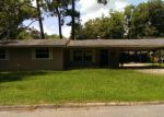 Foreclosed Home in Jacksonville 32205 BRIERFIELD DR - Property ID: 3312738684