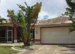 Foreclosed Home in Cape Coral 33990 SE 4TH PL - Property ID: 3312755768