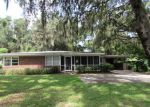 Foreclosed Home in Fernandina Beach 32034 CLINCH DR - Property ID: 3312791228