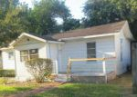Foreclosed Home in Saint Petersburg 33713 12TH AVE N - Property ID: 3312836793