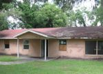 Foreclosed Home in Waldo 32694 NE 145TH ST - Property ID: 3312844222