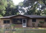 Foreclosed Home in Gainesville 32641 SE 19TH AVE - Property ID: 3312887140