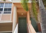 Foreclosed Home in Boynton Beach 33435 NE 5TH ST - Property ID: 3312926122