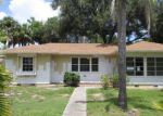 Foreclosed Home in Saint Petersburg 33711 23RD AVE S - Property ID: 3312949336