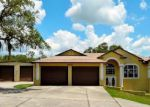 Foreclosed Home in Spring Hill 34610 DONNEY MOOR LN - Property ID: 3312974752