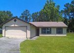 Foreclosed Home in Middleburg 32068 TEKESTA CT - Property ID: 3312985251